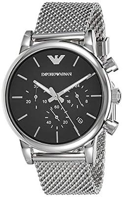 Emporio Armani Men's Watch AR1811