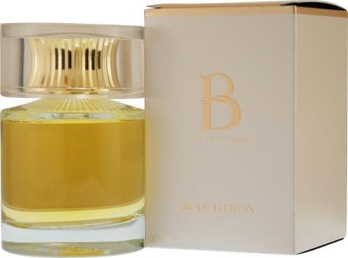 boucheron-b-boucheron-eau-de-parfum-mit-zerstauber-100-ml-damen