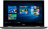 Dell Inspiron 15 2-in-1 5578 15.6