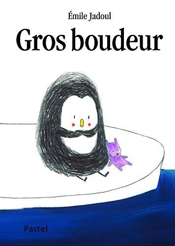 "<a href=""/node/103479"">Gros boudeur</a>"
