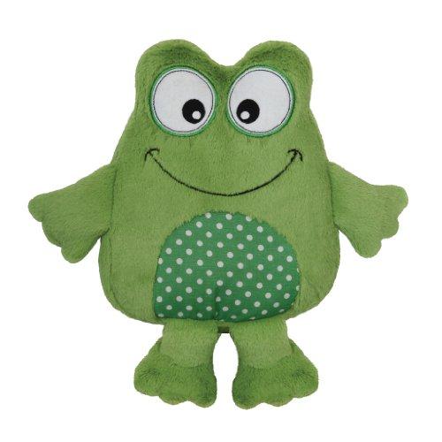 aroma-home-peluche-bouillotte-micro-onde-snuggle-me-grenouille