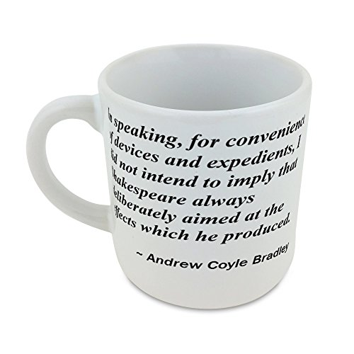 mug-with-in-speaking-for-convenience-of-devices-and-expedients-i-did-not-intend-to-imply-that-shakes