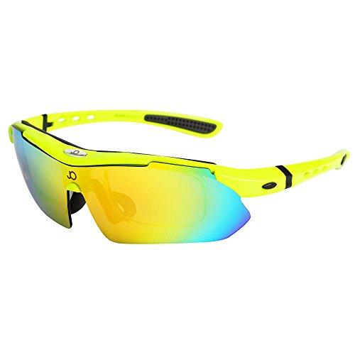 jimmy-orange-occhiali-da-sole-uomo-nero-giallo