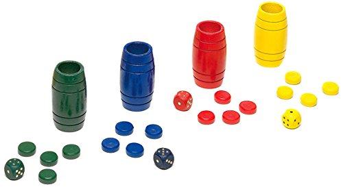 cayro-accesorios-para-parchis-para-4-jugadores-de-madera-619