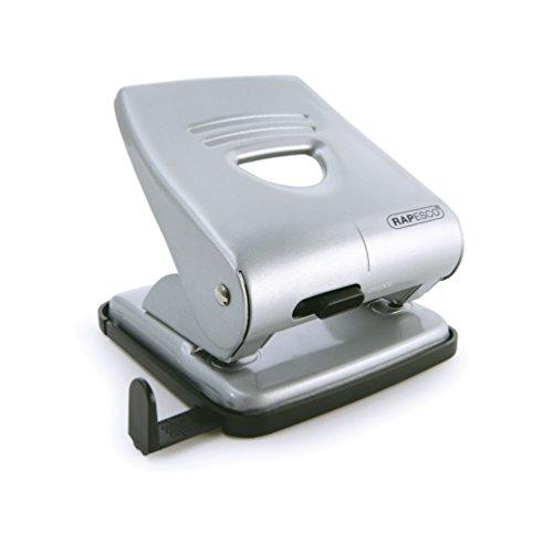 Rapesco 827 - Perforadora metálica