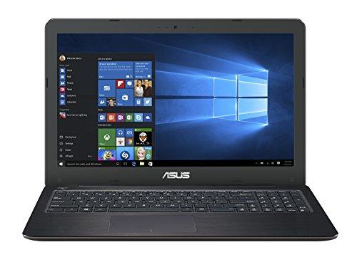 Asus R558UQ-DM701D Laptop (DOS, 8GB RAM, 1000GB HDD) Dark Brown Price in India