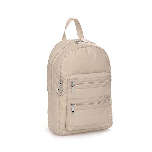 hedgren-inner-city-rucksack-gali-695-humus