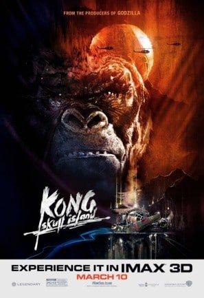 kong-skull-island-us-imax-movie-wall-poster-print-30cm-x-43cm-brand-new