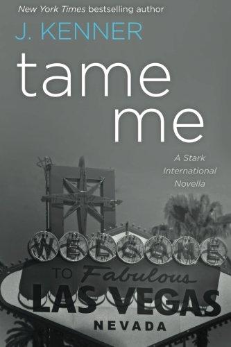 Tame Me (Stark International)