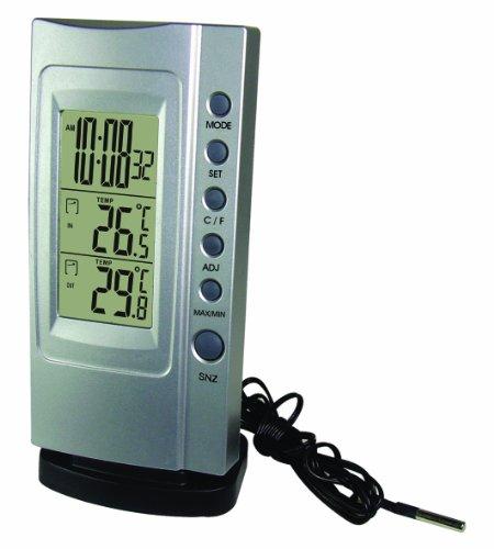 koch-12907-termometro-interno-esterno
