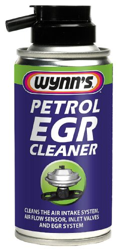 wynns-wy29881-petrol-egr-cleaner-150-ml