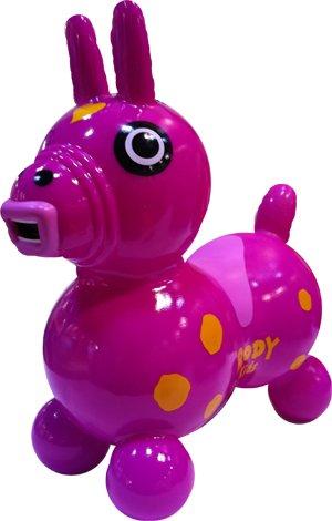 lodi-rody-kids-kids-wirkliche-mitte-lodi-christie-pink-japan-import
