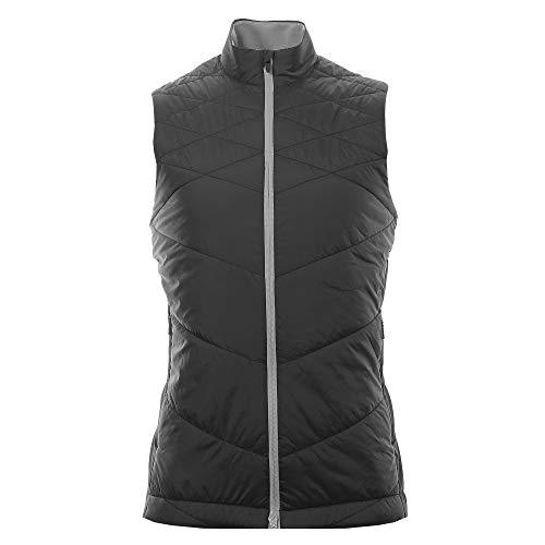 Callaway Puffer Vest II Chaleco