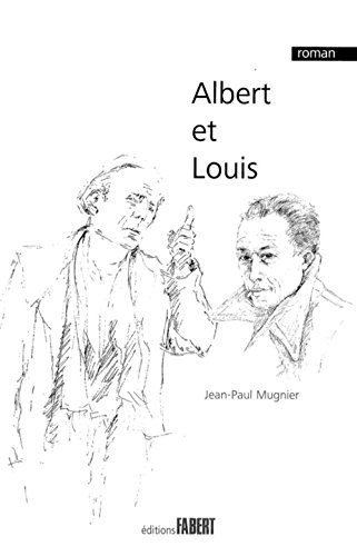Albert et Louis