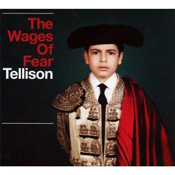 Preisvergleich Produktbild The Wages of Fear