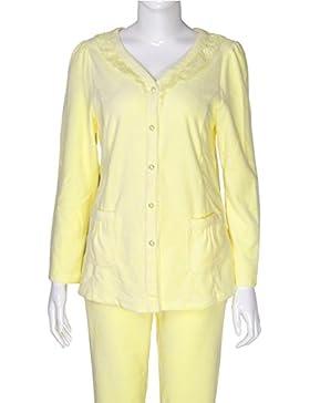 autunno e inverno comfort traspirante pigiama/Eleganza home service pacchetto/ indumenti da notte sexy