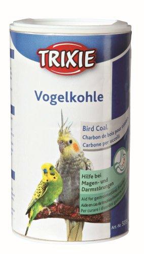 Trixie Vogel