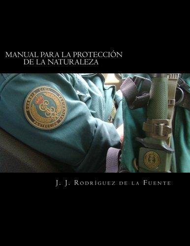 SR por Jose Javier Rodriguez de la Fuente