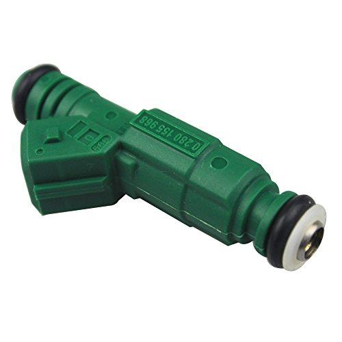 Folconauto OE# 12767670 New HID Xenon Headlight Ballast Control Module