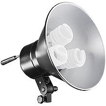 Walimex Daylight 600 (Daylight 3x35 W, Metallreflektor)