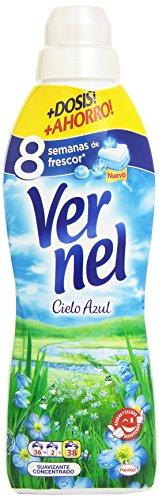 vernel-cielo-azul-36-2d-1-unidad-pack-de-4