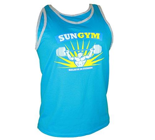 sun-gym-camiseta-interior-de-color-azul-claro-y-gris-stringer-camiseta-interior-gimnasio-entrenamien