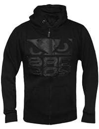 Bad Boy - Sweat-shirt à capuche - Homme