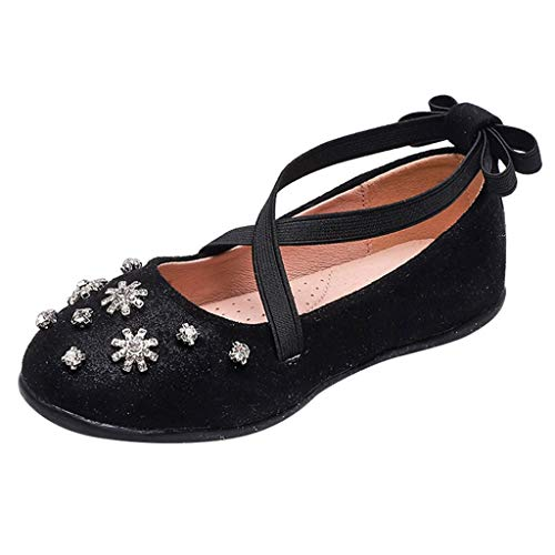 Xshuai  Shoes for Girl, Autumn Children