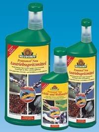 NEUDORFF promanal austriebsspritzmittel - 500 ml