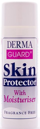 dermaguard-instantly-absorbed-fragrance-free-protective-hand-skin-lotion-100ml-personal-dispenser
