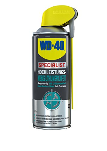 wd-40-specialist-weies-lithiumsprhfett-400ml