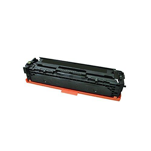 C.-Cartucho láser Canon, color negro