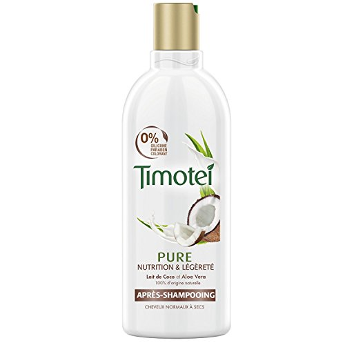 timotei-apres-shampoing-pure-nutrition-legerete-300ml-lot-de-2