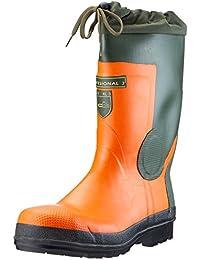 the latest d6f17 e7eb6 Suchergebnis auf Amazon.de für: Makita - Damen / Schuhe ...