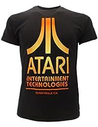 atari felpa  : Atari: Abbigliamento