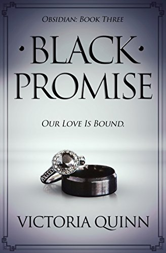 black-promise-obsidian-book-3