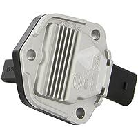 HELLA 6PR 008 079-041 Sensor, Motorölstand, mit Dichtung
