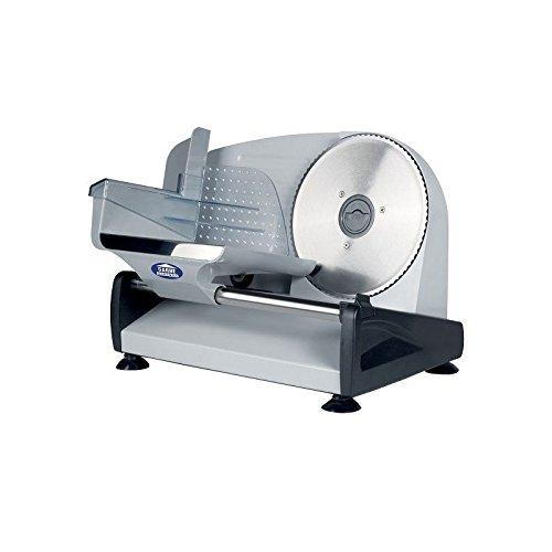 Garhe 8604 - Cortafiambre coc elect 190mm 150w 8604 garhe