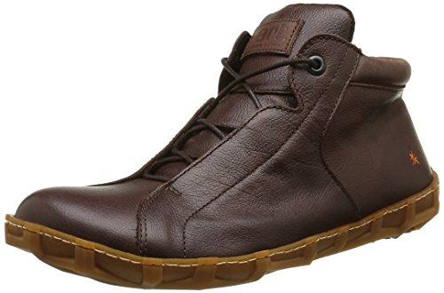 artmelbourne-759-scarpe-stringate-uomo-marrone-marrone-brown-41