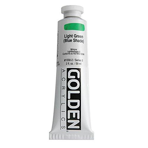golden-artist-color-h-body-60ml-lt-grn-bs-iii