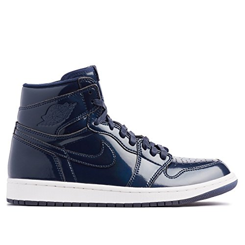 nike-air-jordan-1-retro-high-og-dsm-chaussures-de-sport-homme-multicolore-azul-blanco-obsidian-white