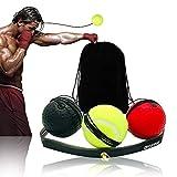 Articles d'entraînement pour Boxe