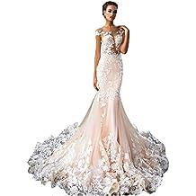 Suchergebnis Auf Amazon De Fur Trachten Brautkleider