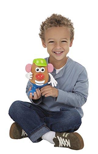 Playskool-Mr-Potato-Hasbro-27657ES0