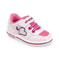 Polaris Kız 91.508247.B Bebek Ayakkabıları