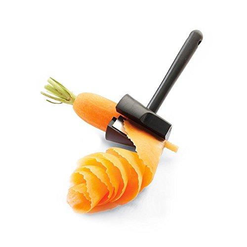 smctcred-bindweed-roll-dekoration-peeler-shredded-hobeln-messer-carving-2-in-1-karotte-gemse-gurke-p