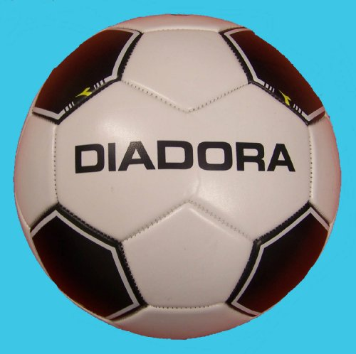 diadora-fussball-wm-2010