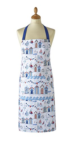 cooksmart-delantal-de-algodon-modelo-besides-the-sea-multicolor
