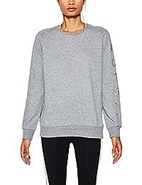 ESPRIT Sports Damen Sportsweatshirt