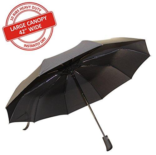 ombrello-automatico-da-viaggio-sevitti-qualita-premium-10-stecche-diametro-106-cm-resistente-al-vent